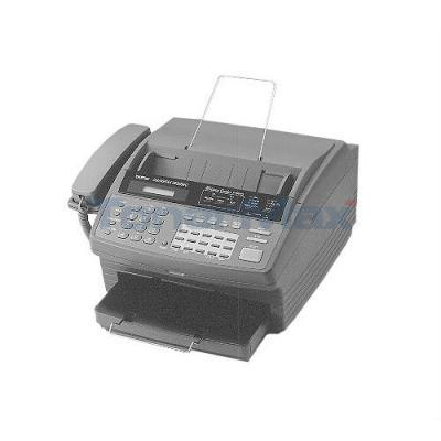 Brother IntelliFax 1550-MC